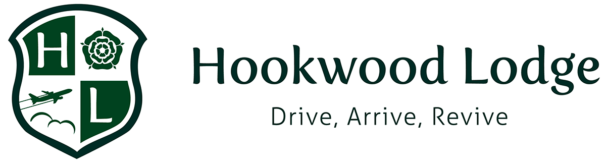 Hookwood Lodge Logo